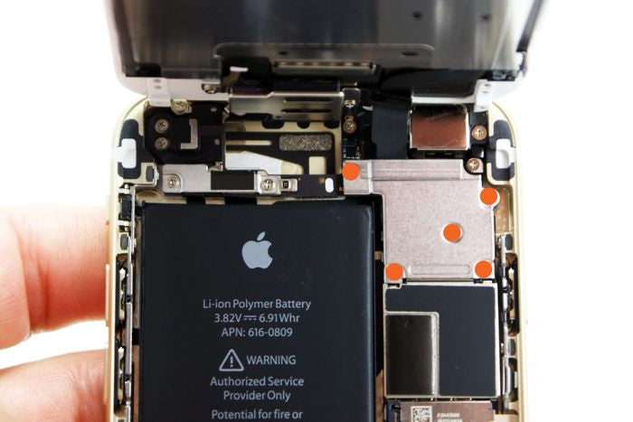 appleiphone603.jpg