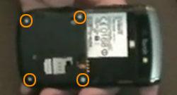 blackberrytorch9800figure_01.jpg