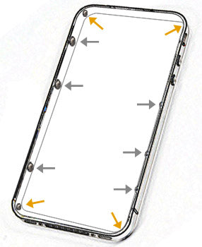 iphone4gfigure8.jpg
