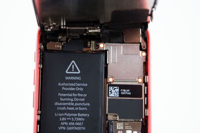 iphone5cteardown03.jpg