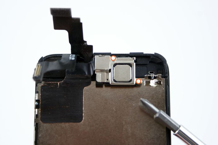 iphone5cteardown07.jpg