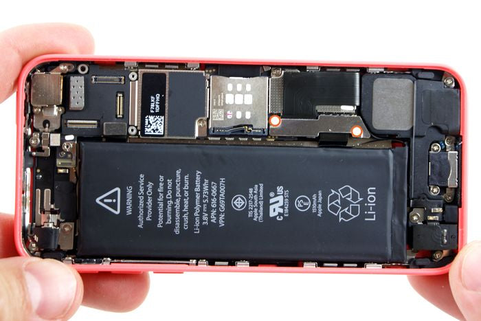 iphone5cteardown10.jpg