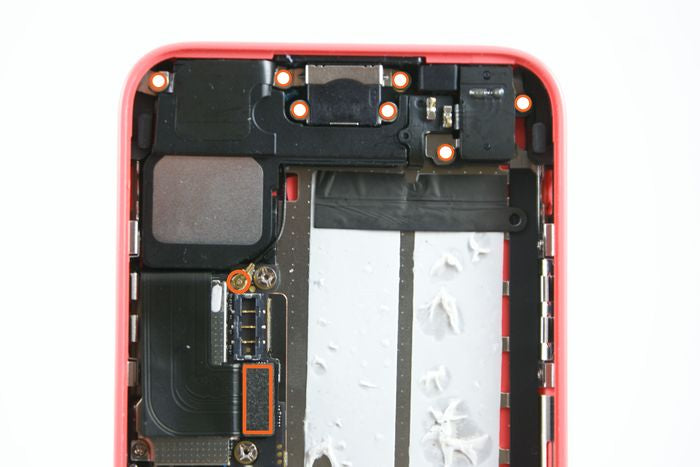 iphone5cteardown12.jpg