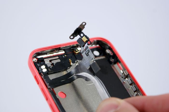 iphone5cteardown21.jpg