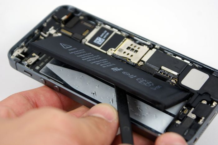 iphone5steardown13.jpg