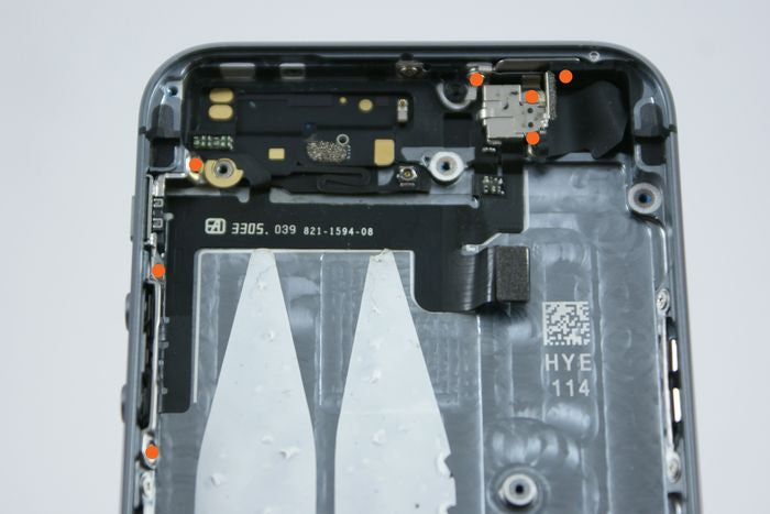 iphone5steardown21.jpg