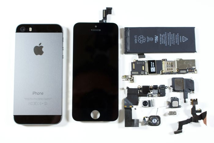 iphone5steardown22.jpg