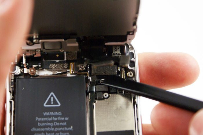iphone5teardown07.jpg
