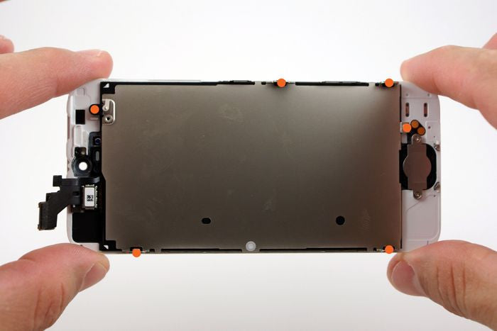 iphone5teardown12.jpg