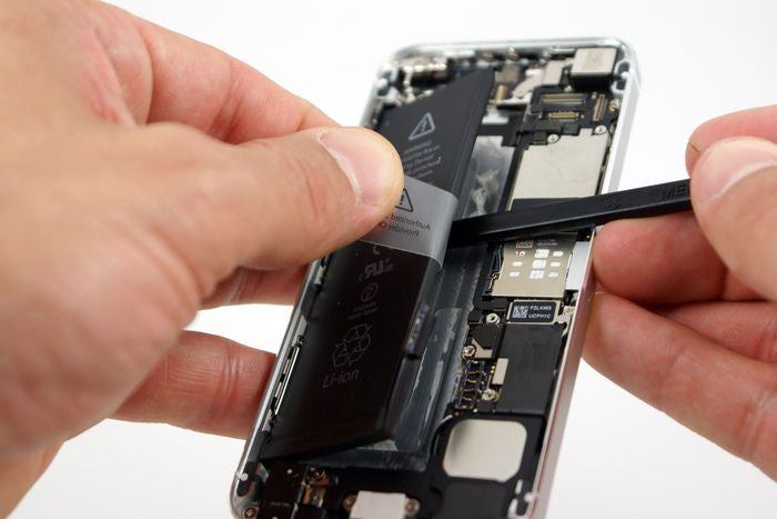 iphone5teardown15.jpg