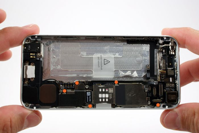 iphone5teardown25.jpg