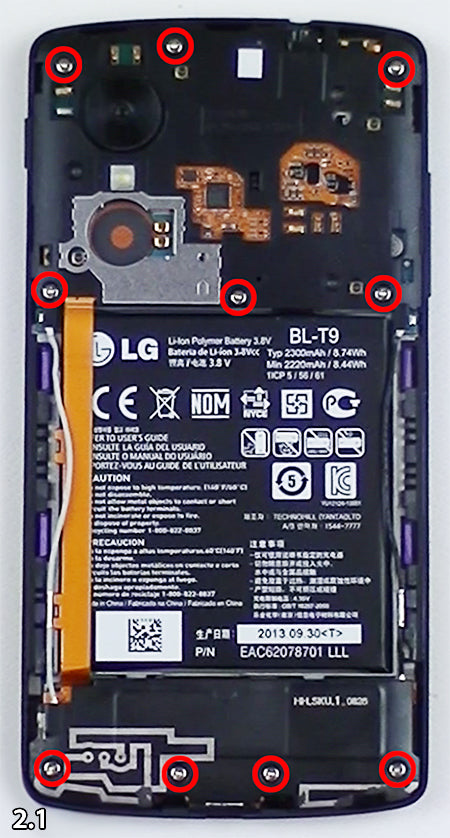 nexus5repair2.jpg