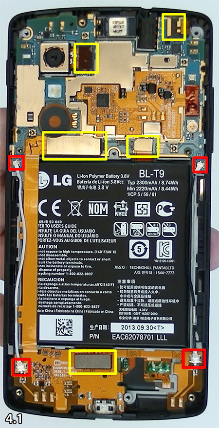 nexus5repair4.jpg