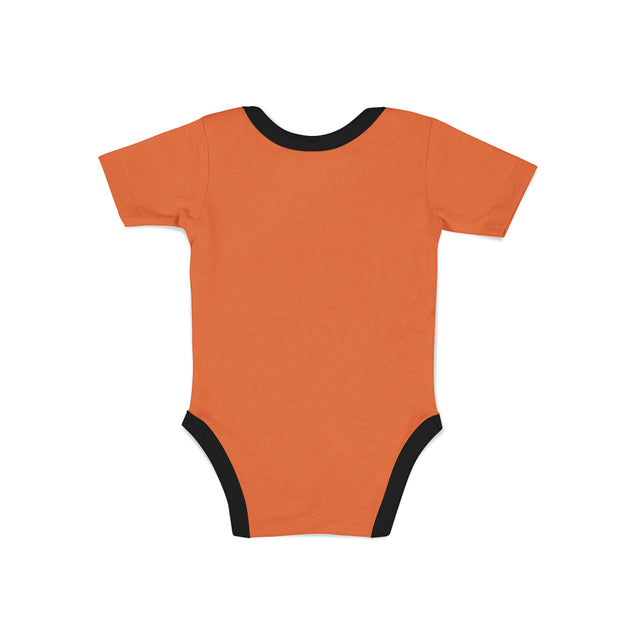 Infant Cool Cat Onesie