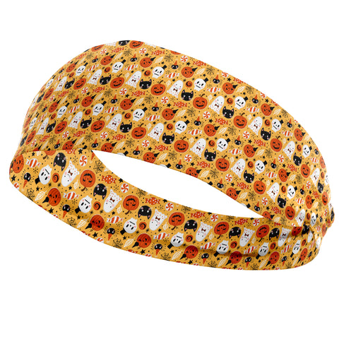 Happyween Headband