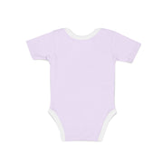 Infant Little Angel Onesie