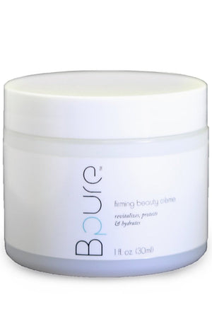 Firming Beauty Creme