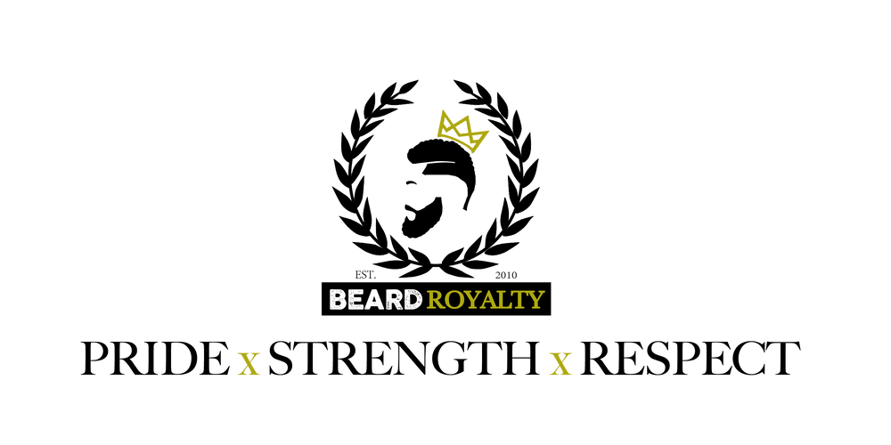 Beard Royalty Shop