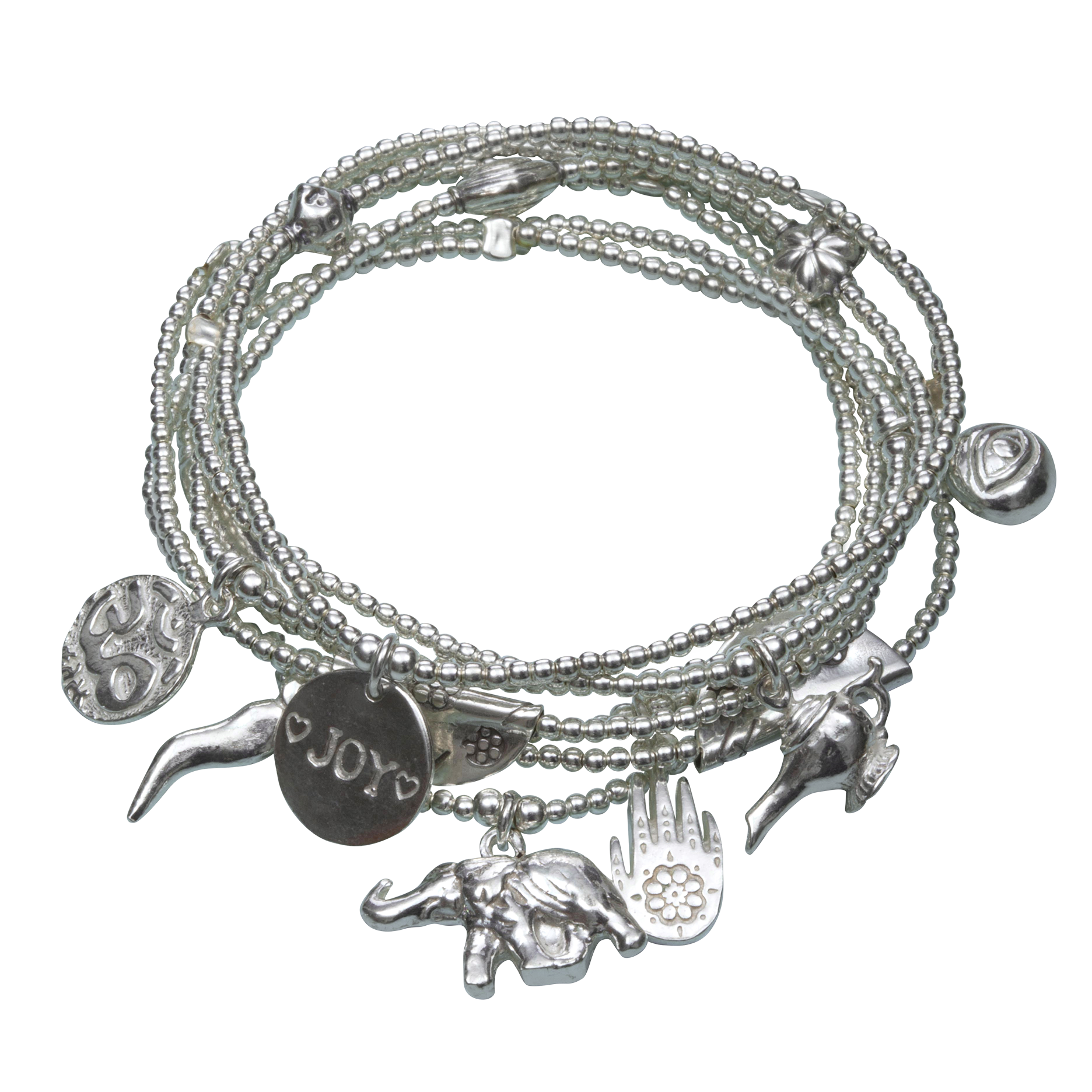 good products bracelets realreal diamond luck jewelry bracelet link the enlarged chopard