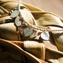 Necklace Buzios - Joy Jewellery Bali