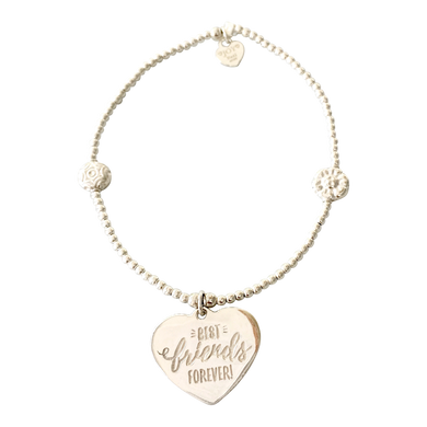 Bracelet Bamba Best Friends - Joy Jewellery Bali