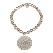 Bracelet Rumba Joy - Joy Jewellery Bali