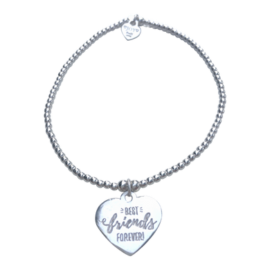 Bracelet Tiny Wishes Best Friends - Joy Jewellery Bali