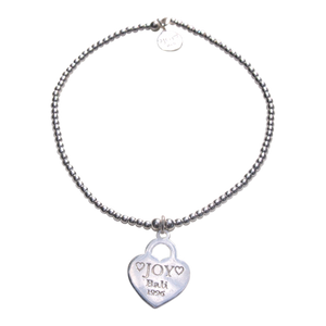 Bracelet Tiny Wishes Joy - Joy Jewellery Bali