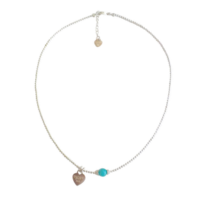 Necklace Firenze Joy - Joy Jewellery Bali