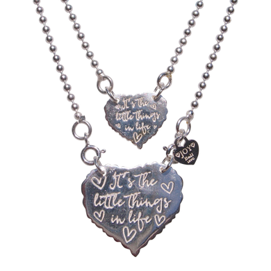 Necklace Sintra Little Things - Joy Jewellery Bali