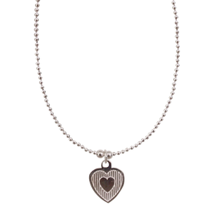 Necklace Tarquina Corazon - Joy Jewellery Bali