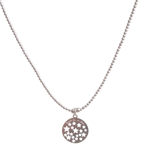 Necklace Tarquina Reach for the Stars - Joy Jewellery Bali