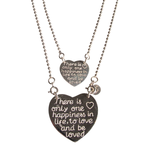 Necklace Bahia Happiness - Joy Jewellery Bali