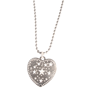 Necklace Indy Les Etoiles - Joy Jewellery Bali