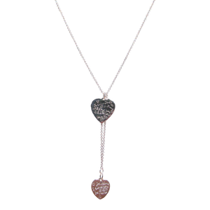 Necklace Ipanema Ti Amo - Joy Jewellery Bali