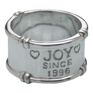 Ring Monaco Joy - Joy Jewellery Bali