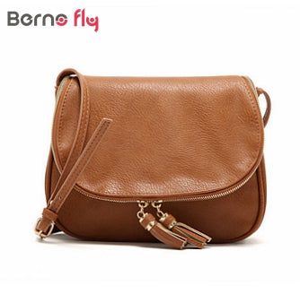 Versatile & Stylish Ladies' Handbag
