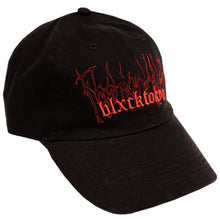 Fashion Killer Hat - RED