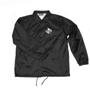 Good Luck Coach Jacket