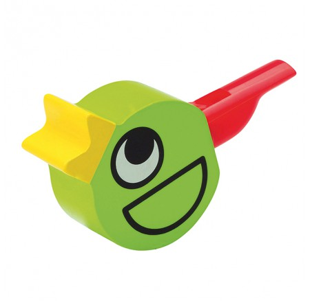 Hape Bird Whistle