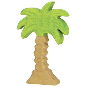 Palm Tree Small