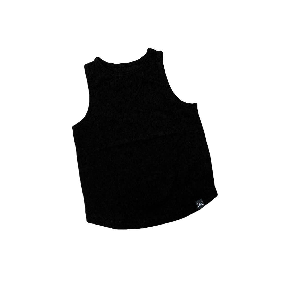 Racer back tank- SALE