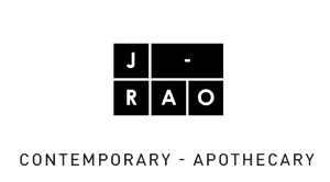 About J-Rao Contemporary Apothecary