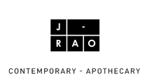 J-RAO Contemporary Apothecary