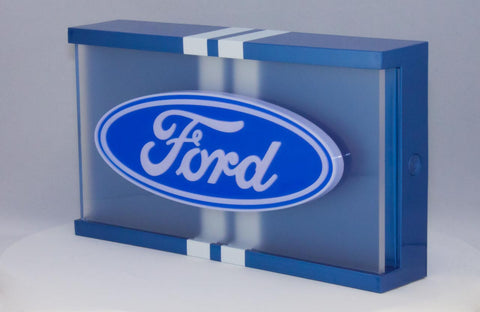 Ford Night Light