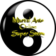 Martial Arts Online Super Store