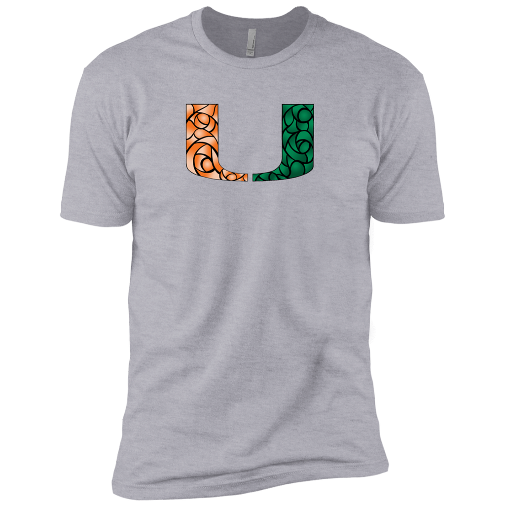 Canes Boys' Cotton T-Shirt
