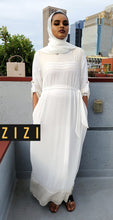 Yani Dress (2020 Edition) - ZIZI Boutique