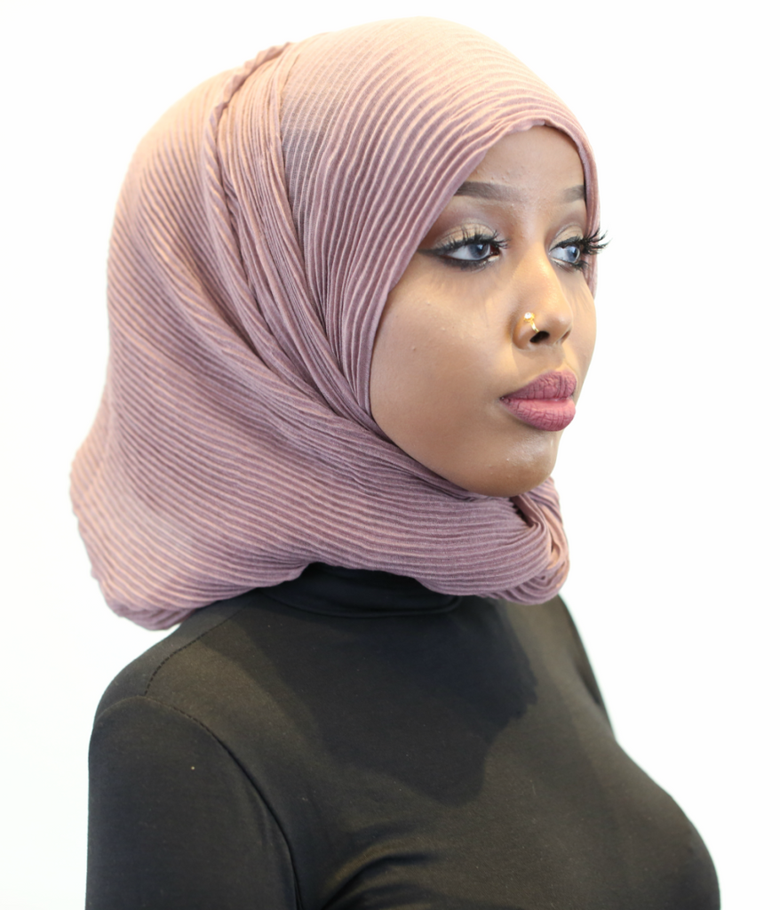 products/TaupeCrinkleHijab2.png