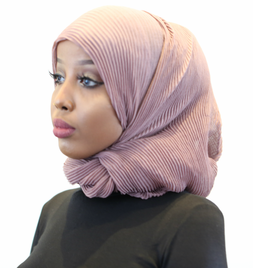 products/TaupeCrinkleHijab3.png